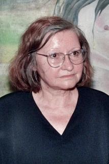 Eva Švankmajerová