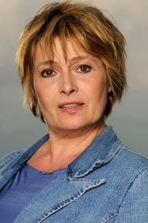 Eva Večerová