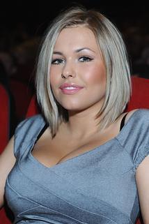 Eva Wyrwal