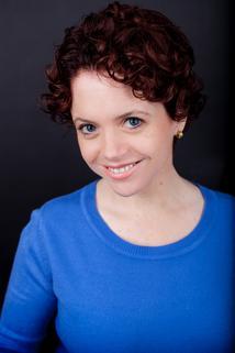 Evelyn Hurley