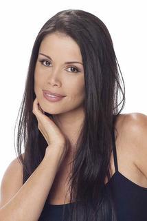Evelyn Santos