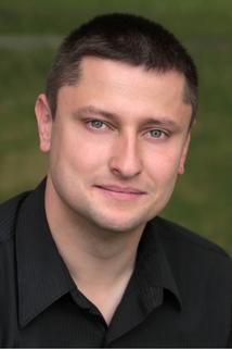 Evgueni Petrov