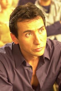 Fabian Carrillo
