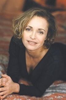 Fanny Cottençon