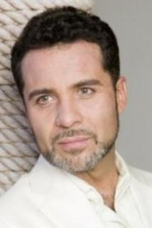 Felipe Nájera