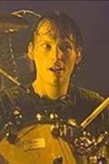 Felix Bohnke