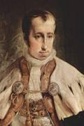 Ferdinand I. Dobrotivý