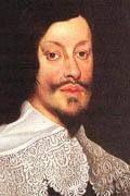 Ferdinand III.