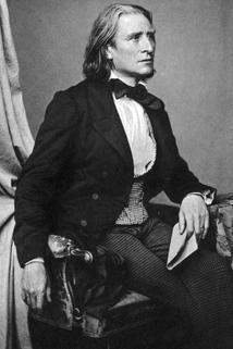 Ferenc Liszt