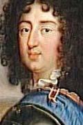 Filip I. Orleánský