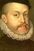 Filip II. Habsburský
