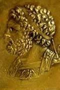 Filip II. Makedonský