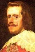 Filip IV. Španělský