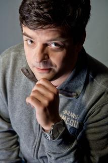Filip Rajmont