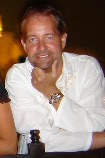 Finn Bergh