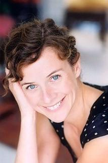 Florence Hebbelynck