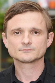 Florian Lukas
