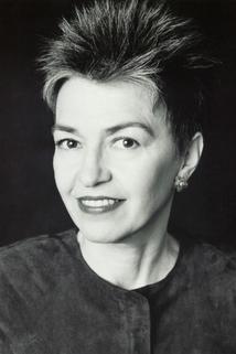 Francine Roussel