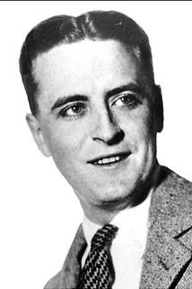 Francis Scott Key Fitzgerald