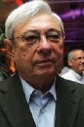 Francisco Ivens de Sa Dias Branco