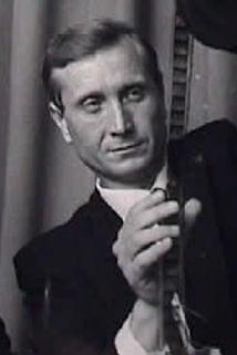 Franco Prosperi
