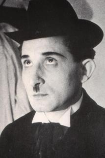Franco Sportelli