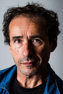 François Luciani