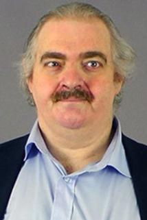 François Toumarkine