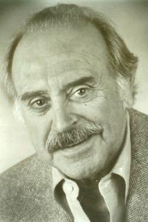 Frank Ronzio