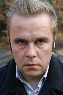 Frank Giering