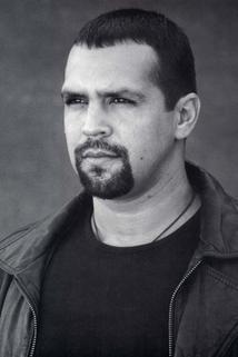 Frank Torres