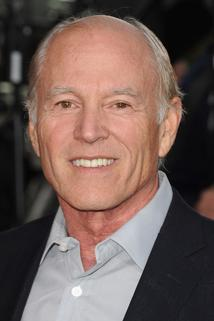 Frank Marshall