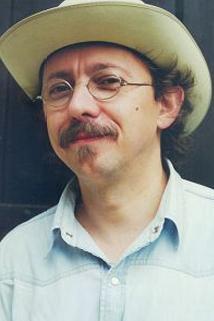 František Kacafírek