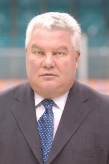 František Černík