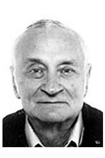 František Uldrich