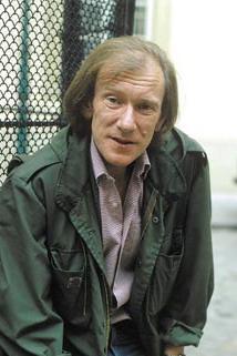 František Husák