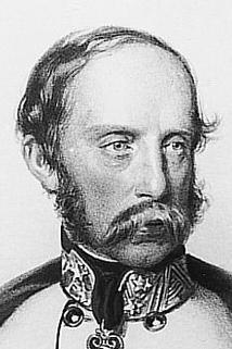 František Karel Habsbursko-Lotrinský
