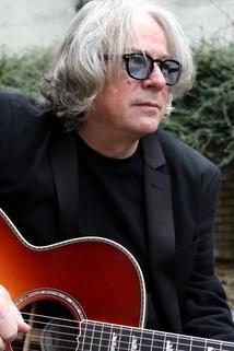 František Kasl