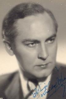 František Krištof Veselý