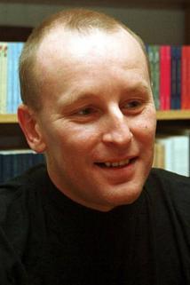 František Sahula