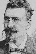 František Sláma