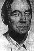 František Vaněček