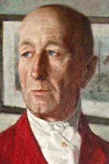 František Ventura