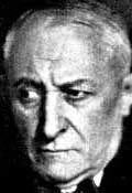 František Xaver Šalda