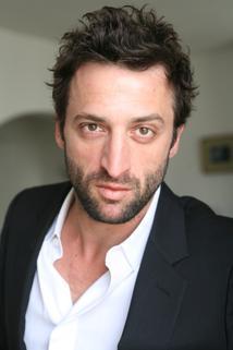 Frédéric Quiring
