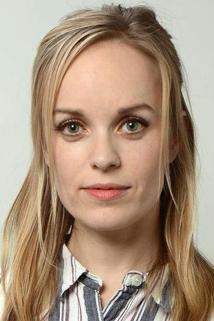 Friederike Kempter