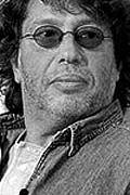 Gábor Presser