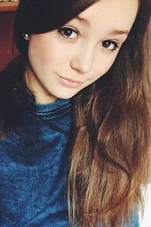 Gabriela Heclová