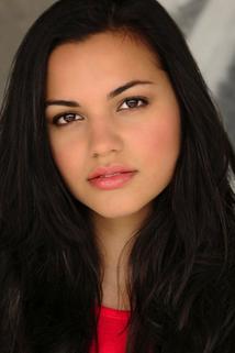 Gabriela Lopez