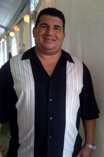 Gaetano LoGiudice